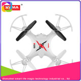 Art Beats Nature를 위한 Syma X12s RC Aircraft Quadcopter Toy Quadcopter