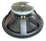 FAVORABLE altavoz Ruidoso Subwoofer audio Parlente&#160 de Bocinas Prosound 18 Pulgadas; Venta caliente