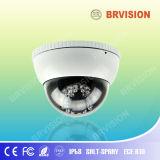 Монитор автомобиля наблюдения System/7inch TFT шины/камера купола