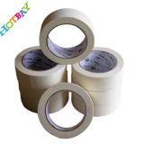 熱い販売の家の紙テープ自動絵画保護