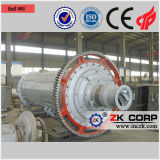 Low Price를 가진 중국 Manufacturer Gold Ore Ball Mill