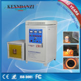 50kw High Frequency Induction Hardening/Forging/Brazing Machine con Highquality