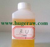 Сырцовая стероидная инкреть Boldenone Undecylenate