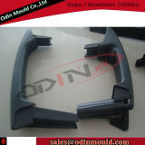Car Handle를 위한 2 구멍 Gas Assisted Injection Mold