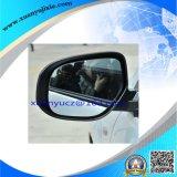 Miroir de Rearview pour Mitsubishi Pajero V73 (XN-001)