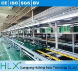 LED 텔레비젼 의 램프, 가로등, 전구, 관, 공기 Conditiner 의 냉장고 노후화, 일관 작업