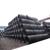 B500b Rebar Van uitstekende kwaliteit van de Fabrikant van China Tangshan
