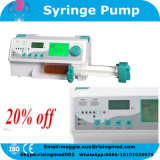 18 Monate Warranty CER FDA Approved Portable Syringe Pump Hospital Clinic mit Good Quality Injection Pump - Maggie