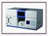 AA320n Atomabsorptions-Spektrofotometer