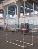 Безопасный прочный стандарт Cuplock для конструкции