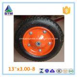 """高品質13の"""" X3.3.00-8空気タイヤ"""