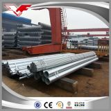 ASTM A36 Tubería de acero Gi