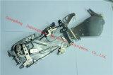 Alimentatore dei CF 8X4mm di SMT Juki per il selezionamento di Juki e la macchina del posto