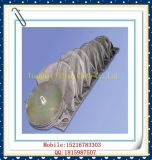 Ткань фильтра стеклоткани алкалиа сплава утюга свободно
