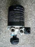 Hv-A20 de Droger van de lucht voor Vrachtwagen (432 901 223 2)