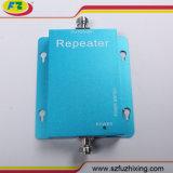 Aumentador de presión móvil de la señal de la alta calidad 62dB 850MHz 3G G/M CDMA del surtidor de China