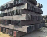 Buon Price Steel I Beam in Steel Profile From Cina Tangshan Manufacturer