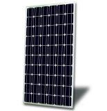 Ebst-M255 panneau solaire mono vert de l'énergie 255W