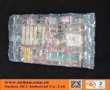 Folha do coxim de ar que faz a máquina /Air a máquina de empacotamento protetora