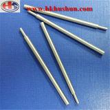 機械化を回すカスタマイズされたOEM CNCは分ける(HS-TP-003)