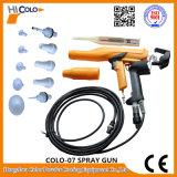 2016新しい粉のコーティング銃(CL07)