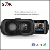 2016 фактически Reality Headset 1080P Cardboard 3D Video Glasses Vr Box для Watching сексуального Movie