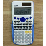 Calculatrice scientifique de 240 fonctions (LC758B)