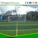 Grama impermeável e Uv-Resistente do futebol (STO)