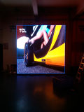 500X500mm Diecast Aluminum P3.91/3.9mm Pixel Pitch LED Display/LED Screen