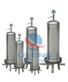 Filtros de acero inoxidable de ventilación para la Alimentación, bebidas , Industria Farmacéutica