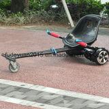 2 바퀴를 위한 각자 시트 Hoverseat Hoverboard