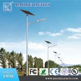 10m Steelポーランド人80W LED Solar Street Light (bdtyn-a2)