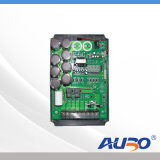 0.75kw-400kw C.A. trifásica Drive Low Voltage Variable Frequency Inverter para Compressor
