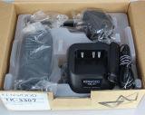 手持ち型のラジオTk2307/Tk3307 Walkie Takie