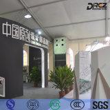 Кондиционирование воздуха шатра экспертного изготавливания популярное для продукта Lanch