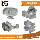 20 опыта профессионала OEM лет фабрики в Китае любого ODM алюминиевой Die-Casting конструируют