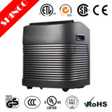 High Performance Small Portable Air Conditioner with GS Approved