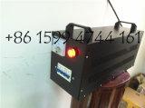 Secador ULTRAVIOLETA Handheld tamaño pequeño TM-UV-100-3