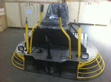 Dynamische Hoge Machine Effeciency rit-op Troffel qum-80 voor Verkoop