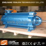 Pompa ad acqua centrifuga a più stadi ad alta pressione della pompa ad acqua (D)