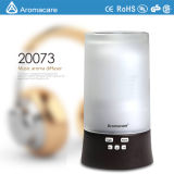 Realer hölzerner bester Aroma-Diffuser (Zerstäuber) (20073)