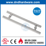 Ss304 Pull Handle per Europa