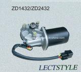 motor do limpador de pára-brisa dianteiro do carro de 12V 50W 80W 150W com motor 259.9001.20.00 de Doga