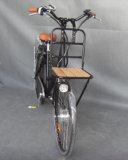 250W都市電気自転車の合金フレーム(JSL036X)