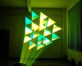 [فكتوري بريس] [لد] مرحلة ضوء [200و] [5ر] متحرّك رئيسيّة [ليغت ستج] ضوء