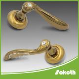 Конструкция Sokoth самомоднейшая/благородная ручка двери диаманта