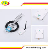 Мобильный телефон Repeater Us/Ca 3G 4G Aws 65dB 1700MHz с 2 Antennas Kit