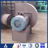Fabrikant Van uitstekende kwaliteit van de Ventilator van de Levering van het gas de Industriële Centrifugaal