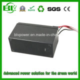14.8V 3.6ah Life Po4 Battery Pack Battery con il PCM per Electrically Powered Wheelchairs, Motorcycles, Manufactory dell'OEM di Scooters Waterproof Battery Pack From