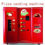 De verse Leverancier van de Automaat van de Pizza